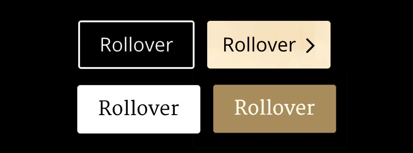 Divi Tutorial: How to change the rollover